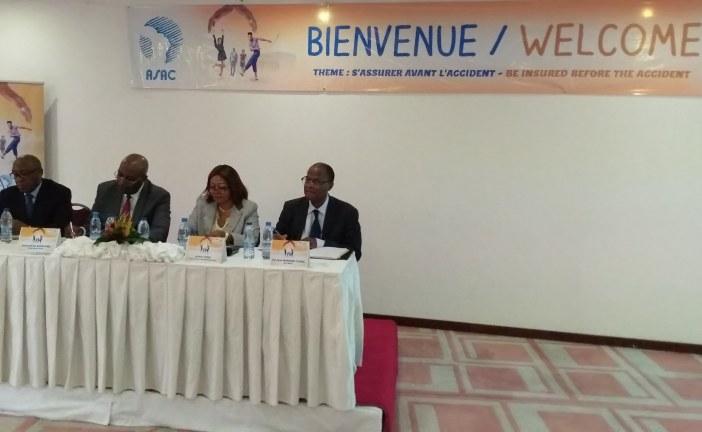 JOURNÉES DE L'ASSURANCE :La deuxième édition s prépare à Douala