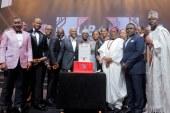 BANQUE : UBA fête 70 ans d'excellent service clientèle lors de sa soirée de gala spéciale «CEO Awards»