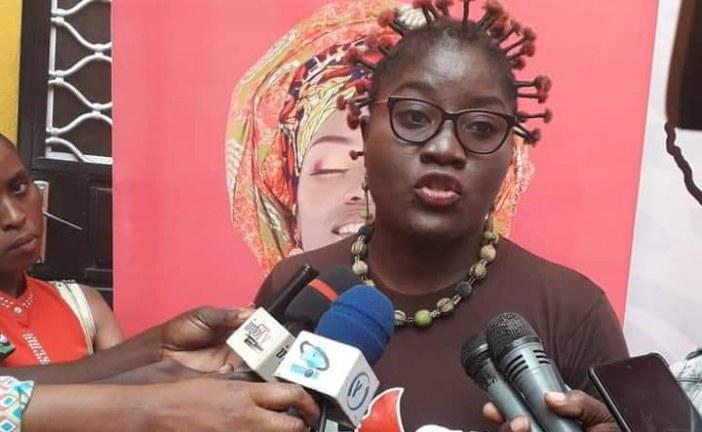 DOUALA : Lancement du Mouvement Black attitude contre la depigmentation