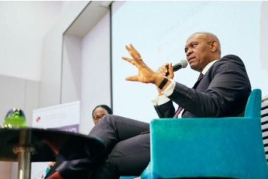 TEF : La Fondation Tony Elumelu accueille à Bruxelles la Commission européenne, de grandes institutions financières de développement et des groupes de réflexion
