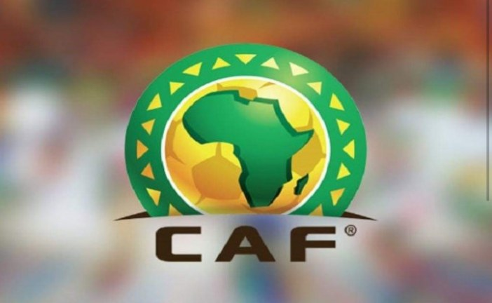 SPORTS : COUPE D'AFRIQUE DES NATIONS DE FOOTBALL-ÉGYPTE 2019