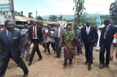 Cameroun : Oublions, Pardonnons, Construisons Main dans la Main !