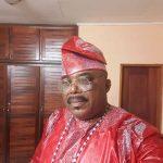 Cameroun – crise anglophone : Jacob Ngounou » La descente du P.M à Bamenda relève du «folklore