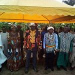 Cameroun – Culture : l'Ouest Prône le «VIVRE Ensemble