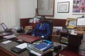 Cameroun – Fête de l'Unité 2019 : Jean Marc Ekoa Mbarga «Douala 4e est un exemple de la diversité culturelle»