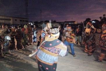 Douala – 20 Mai 2019: Un Gala Culturel pour Célébrer l'Unité Nationale