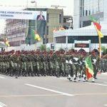 Douala – Fête de l'Unité : la Préservation de la Paix et l'Unité Nationale Préoccupent les Autorités