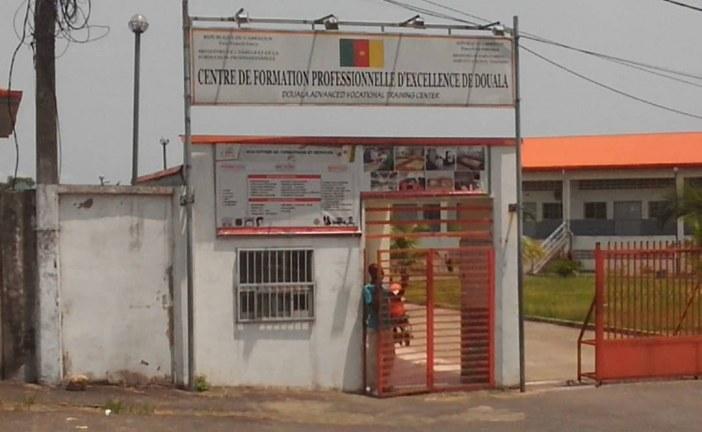 Cameroun : Le CFPE de Douala s'ouvre au Grand Public