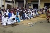 Cameroun-Jeûne de Ramadan : Les Prières s'Intensifient dans les Mosquées