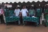 Célébration de l'an 29 du SDF: Relance Imminente des marches de Revendications à Douala