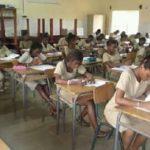 Lycée Bilingue de Nylon Brazzaville – Bacc 2019: 1084 candidats à l'assaut du précieux sésame