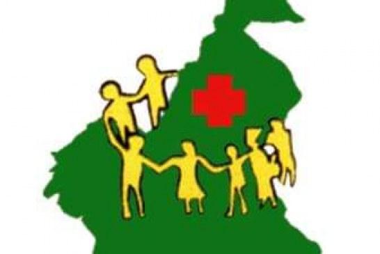 SANTÉ : La qualité des soins médicaux au Cameroun, Création d'un comité de veille par le Minsanté