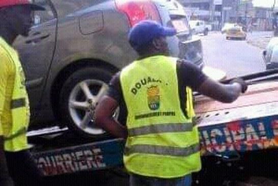 Cameroun-gestion de la  fourrière municipale : Mention Bien pour la Mairie de Douala 1er