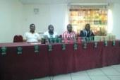 Économie : Transformation et industrialisation du cacao  Africa Global Industry SARL veut relever les défis
