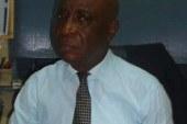Dr.Justin Aimé Fogoum : » Une 2e Tripartite aurait résolue la crise Anglophone «