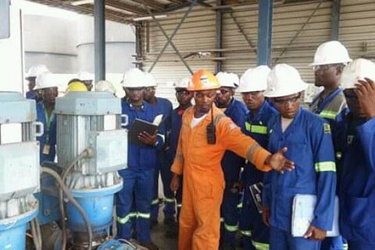 Douala: Ouverture d'un concours d'entrée au CFPE
