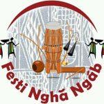Festival – Ngha Ngab: un rendez-vous socio- culturel du peuple Bagam