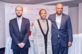 ASSURANCES : Le géant Prudential devient actionnaire majoritaire de Beneficial