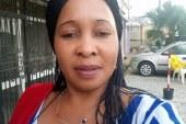 Politique : Entretien avec Issa Habiba , Présidente de l' UPC des Patriotes