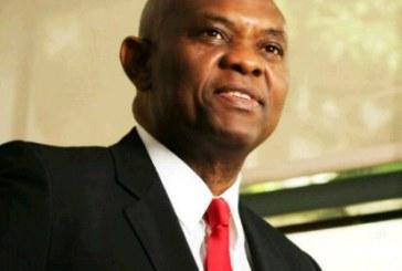 UBA : Tony Elumelu prononcera un discours luminaire à la TICAD au Japon