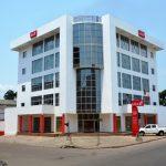BANQUE : UBA enregistre une croissance de 21% de ses bénéfices, 21,7% de retour sur ses fonds propres moyens et déclare un dividende intermédiaire de 0,20 naira