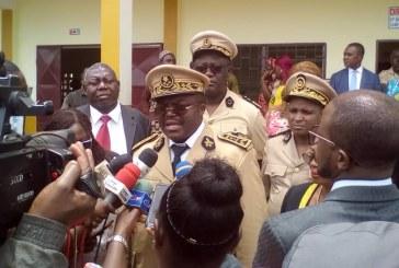 Douala – rentrée scolaire  2019 -2020: les autorités préoccupées par  la croisade contre l'insécurité  en milieu scolaire.