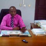 Rentrée scolaire 2019- 2020  – lycée technique de  Nylon  Douala : le proviseur exhorte les anciens élèves à  renouer avec les cours.