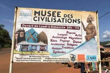 TOURISME : LA 39e EDITION SE CÉLÈBRE CE 27 SEPTEMBRE 2019