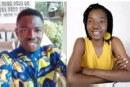 CAMAS-JEUNES : NYAMSI Franck et Kepseu Christelle, 1ers lauréats du MIMASS 2019