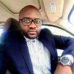 MÉDIA : NON! CANAL 2 N'EST PLUS LA LOCOMOTIVE                           par Eric KOUAMO