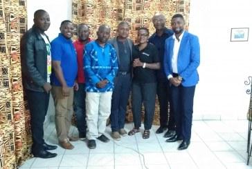 Médias : Le Patronat de la Presse en Ligne voit le jour au Cameroun