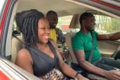 COVOITURAGE AU CAMEROUN : Une nouvelle ère s'annonce avec Heylo
