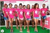 MISS SHORT AND PRETTY 2019 : Les Femmes de petites tailles ont leur concours de beauté