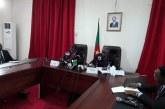 LÉGISLATIVES ET MUNICIPALES 2020 : Le gouvernement maintient la date des élections des élus locaux dans les dix régions du Cameroun.