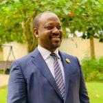 CÔTE D'IVOIRE : GUILLAUME SORO ANNONCE LE GRAND DEBALAGE