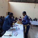 POLITIQUE : LE BUDGET 2020 DE LA COMMUNE DE TONGA A ETE VOTÉ
