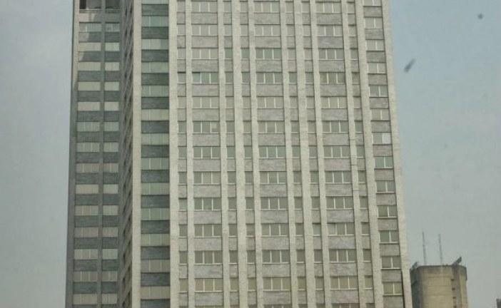 UBA- Africa's Global Bank : Un nouveau Top management nommé