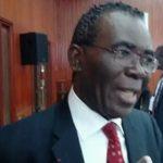 Hommage à N'DONGA Célestin, artisan de l'édification d'un Etat industriel au Cameroun