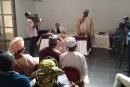 POLITIQUE : LÉGISLATIVES ET MUNICIPALES 2020; UDC PEAUFINE SA STRATÉGIE
