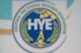 SOCIÉTÉ : Assistance humanitaire; L'ONG HYE offre 60 000 000 de bourse scolaire aux  déplacés du NoSo.