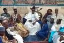 CULTURE : NGUON 2020; PLACE À LA JEUNESSE