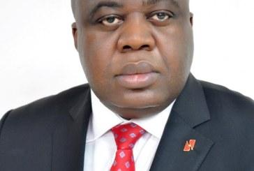 """ÉCONOMIE : UBA nomme Martin CHE Directeur Régional Afrique zone Afrique Centrale, Sud et Est…"""" (CESA)"""