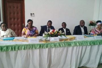 SANTÉ : L'exemption de paiement des frais direct des PVVIH est désormais une réalité au Cameroun