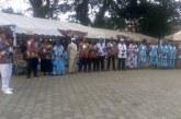 MUNICIPALES 2020 : LA LISTE DE MALAPA REMPILE