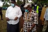 SOCIÉTÉ : RETOUR AUX SOURCES; MBASSA NDINE AU VILLAGE YASSA
