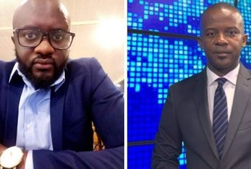 MÉDIA  : UN ANCIEN JOURNALISTE D'EQUINOXE TV APPORTE SON SOUTIEN À ERNEST OBAMA