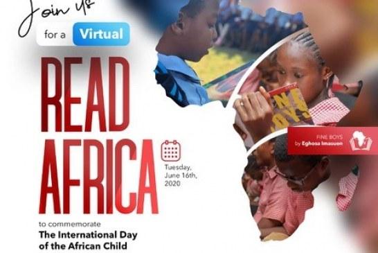 JOURNÉE INTERNATIONALE DE L'ENFANT AFRICAIN : LA FONDATION UBA FAIT UN DON DE LIVRES