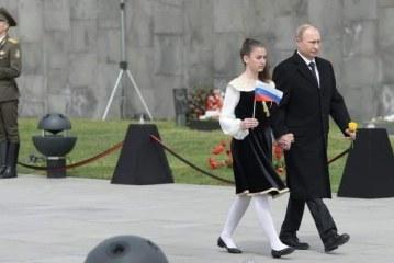COVID-19 : LA RUSSIE DÉVELOPPE LE PREMIER VACCIN CONTRE LE CORONAVIRUS
