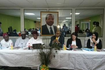 SOCIÉTÉ : 10000 bourses d'études pour la jeunesse camerounaise, offert par la JAGORA University.