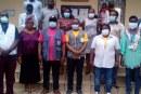 SANTE : LE CAMEROUN, UNE RÉFÉRENCE DE LUTTE CONTRE LA POLIOVIRUS SAUVAGE